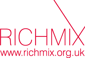 RichMixlogo_website.jpg