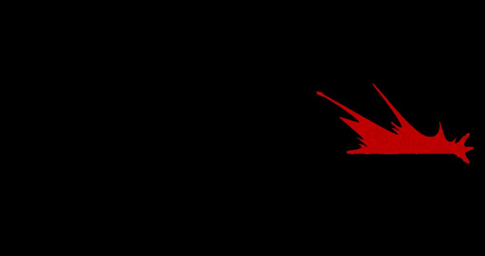 TD_logo_Black_Transparent.png