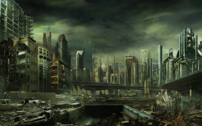 cityruins2.jpg