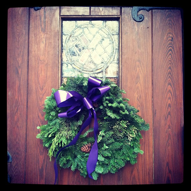 Purple Advent Wreath.jpg