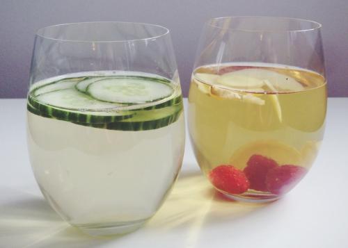 https://happyfitness.squarespace.com/publications/2014/6/9/boisson-de-rhydratation-pour-sportif-maison