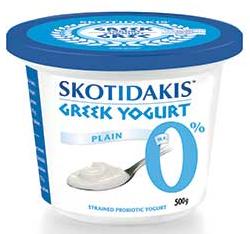 Yogourt grec skotidakis.jpg