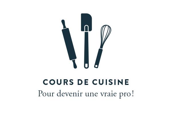 Atelier de cuisine cours de cuisine picture of ateliers et for Atelier cours de cuisine