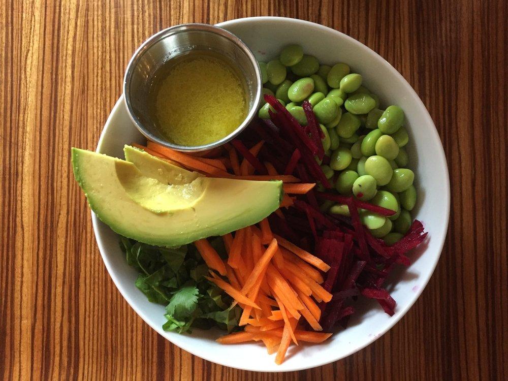 pourquoi diable manger tous ces legumes.jpg