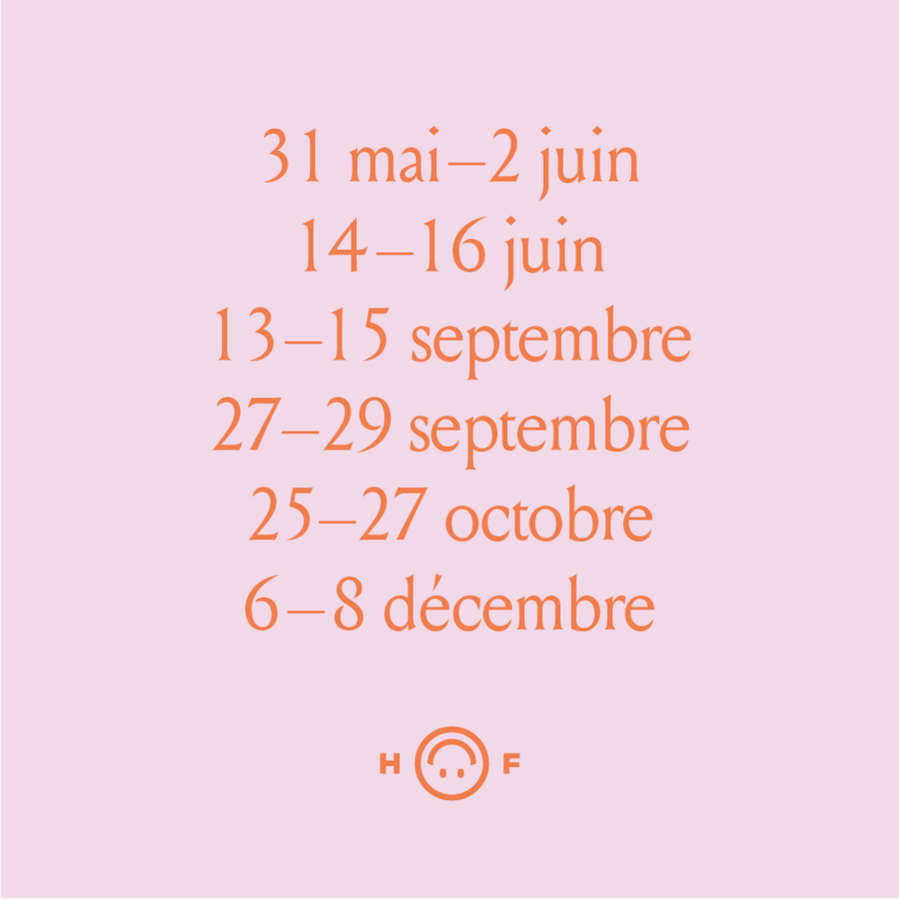 Horaire 2.png