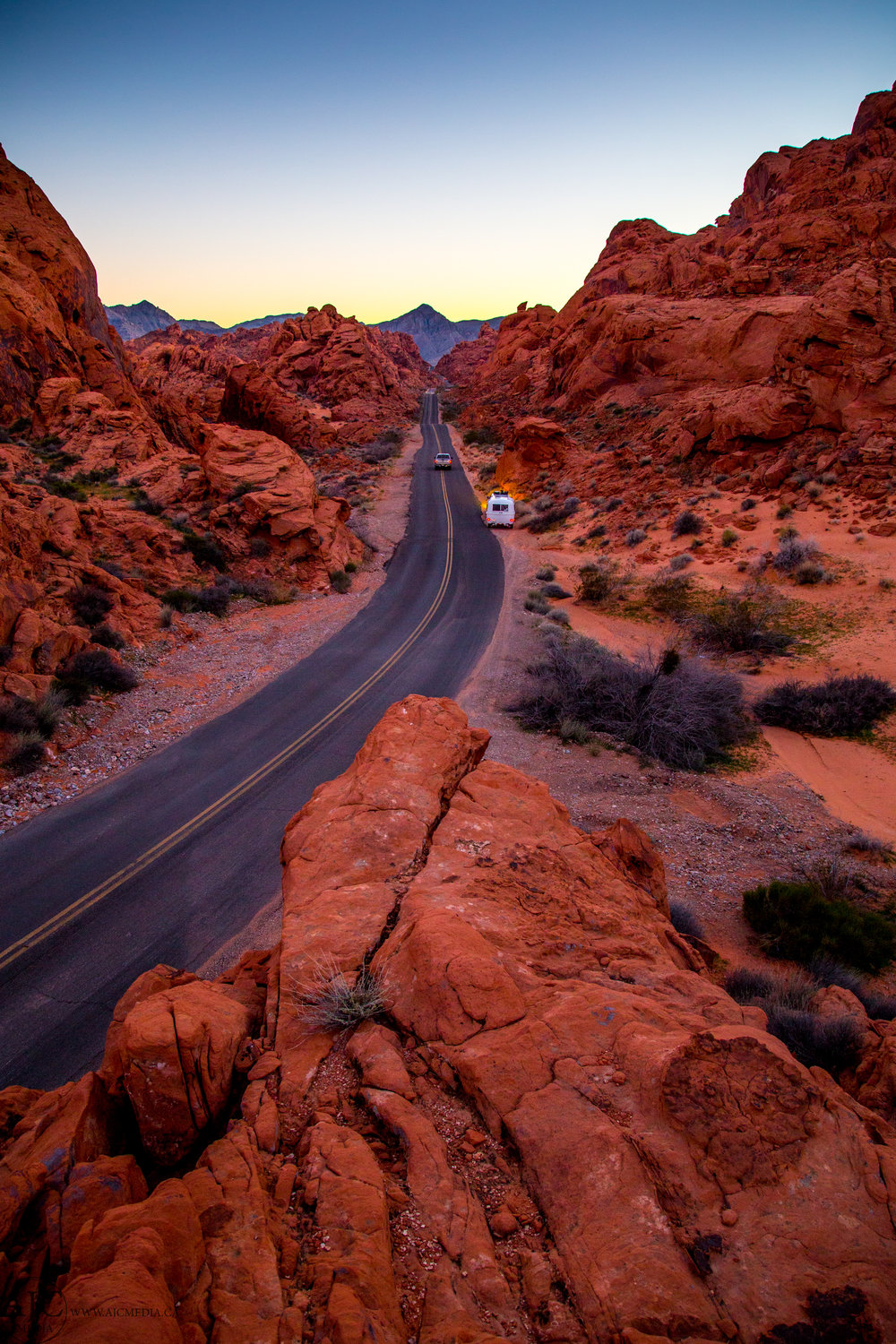 Valley of Fire-70.jpg