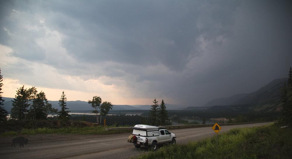 Klondike Highway-0269.jpg