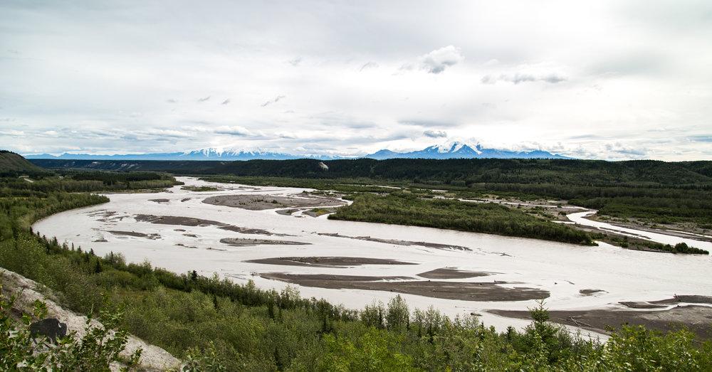 Valdez-Tok-2231.jpg