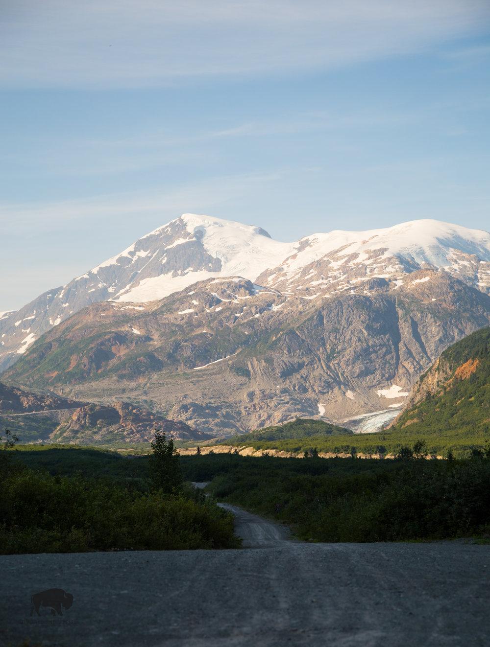 Salmon Glacier-2785.jpg