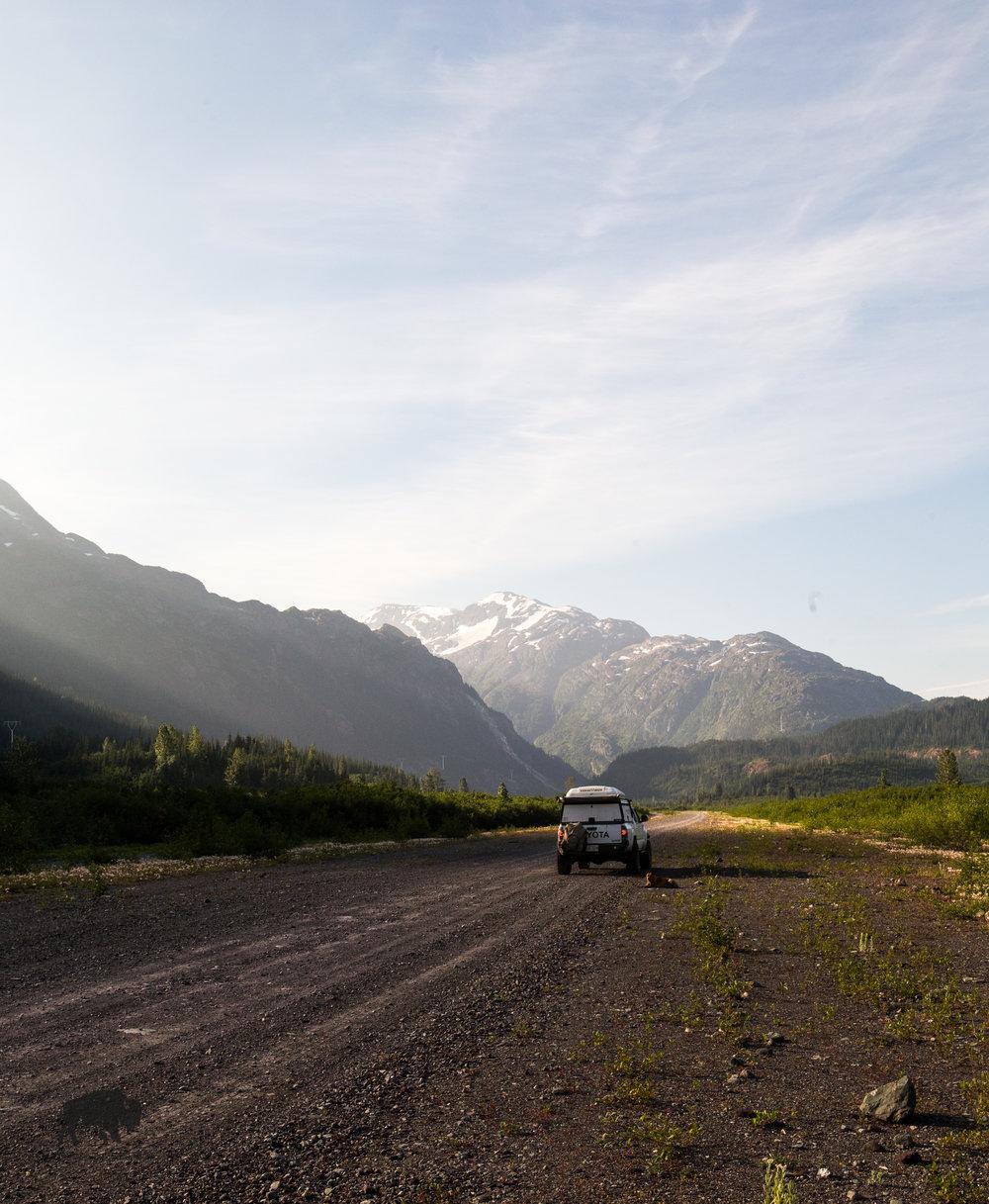 Salmon Glacier-2800.jpg