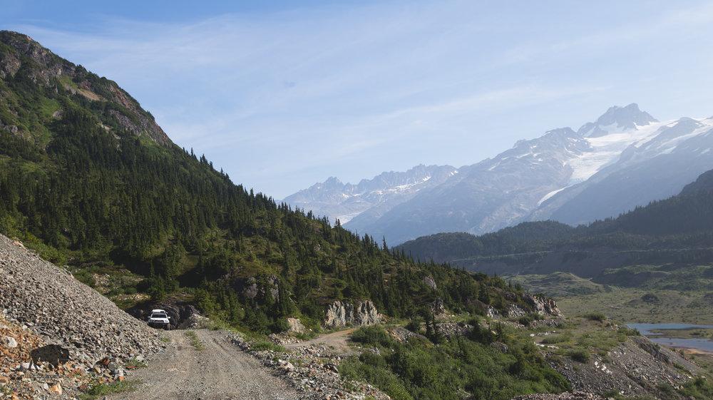 Salmon Glacier-2824.jpg