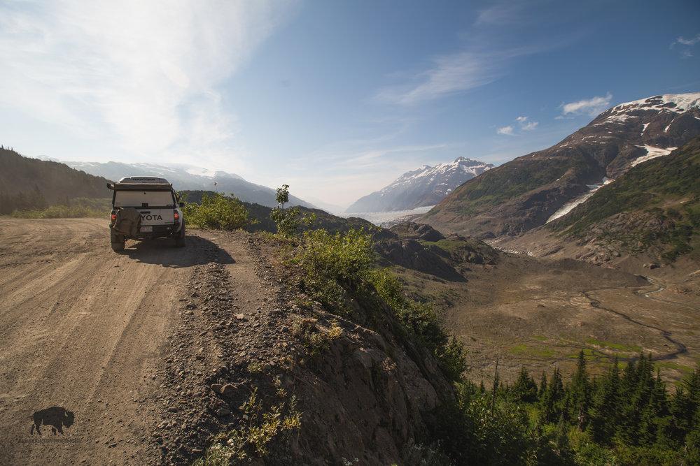 Salmon Glacier-2841.jpg