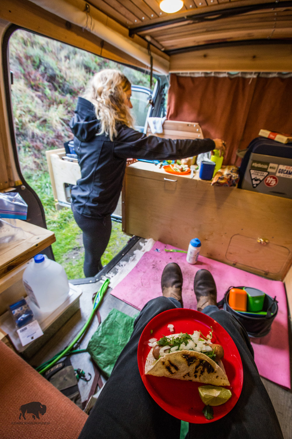 vanlife 1 (44 of 70).jpg