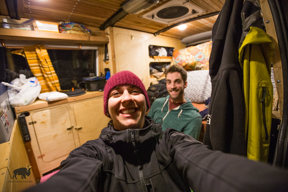 vanlife 2 (4 of 4).jpg