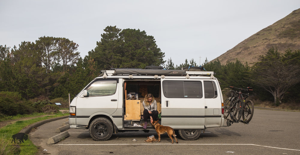 vanlife 4 (32 of 46).jpg