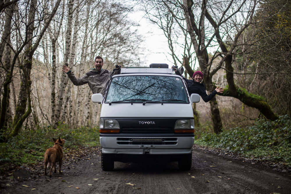 vanlife 4 (11 of 46).jpg