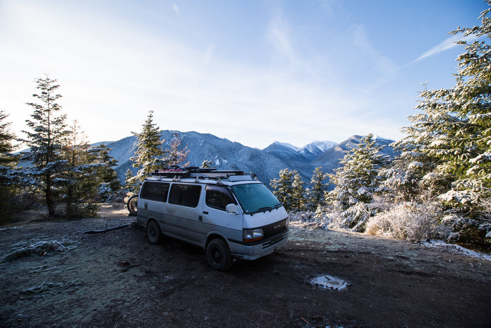 Vanlife 247 (2 of 21).jpg