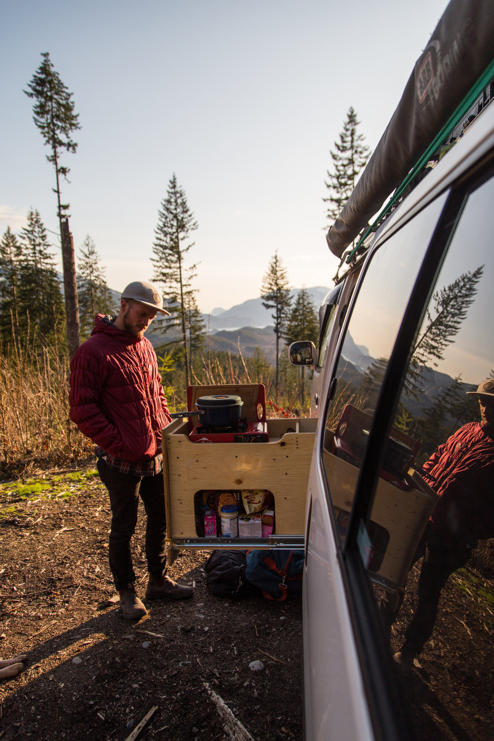 Vanlife 247 (7 of 19).jpg