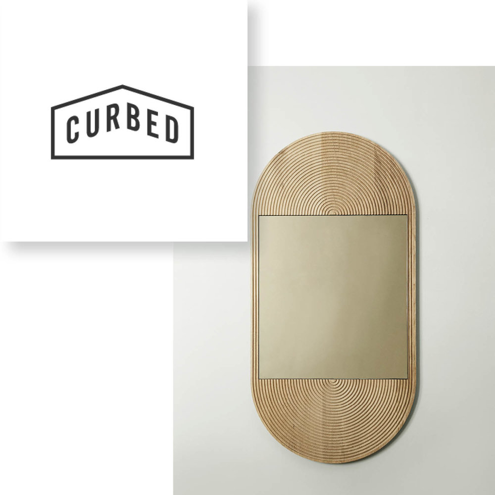 Curbed, May 2017