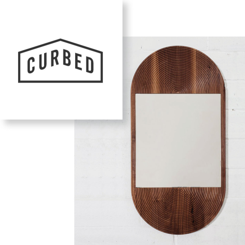 Curbed, May 2016