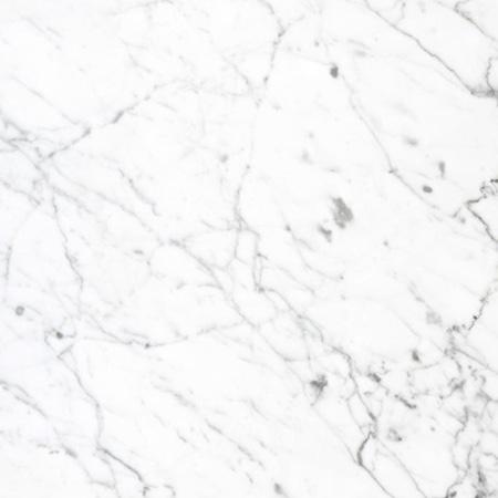white venato marble