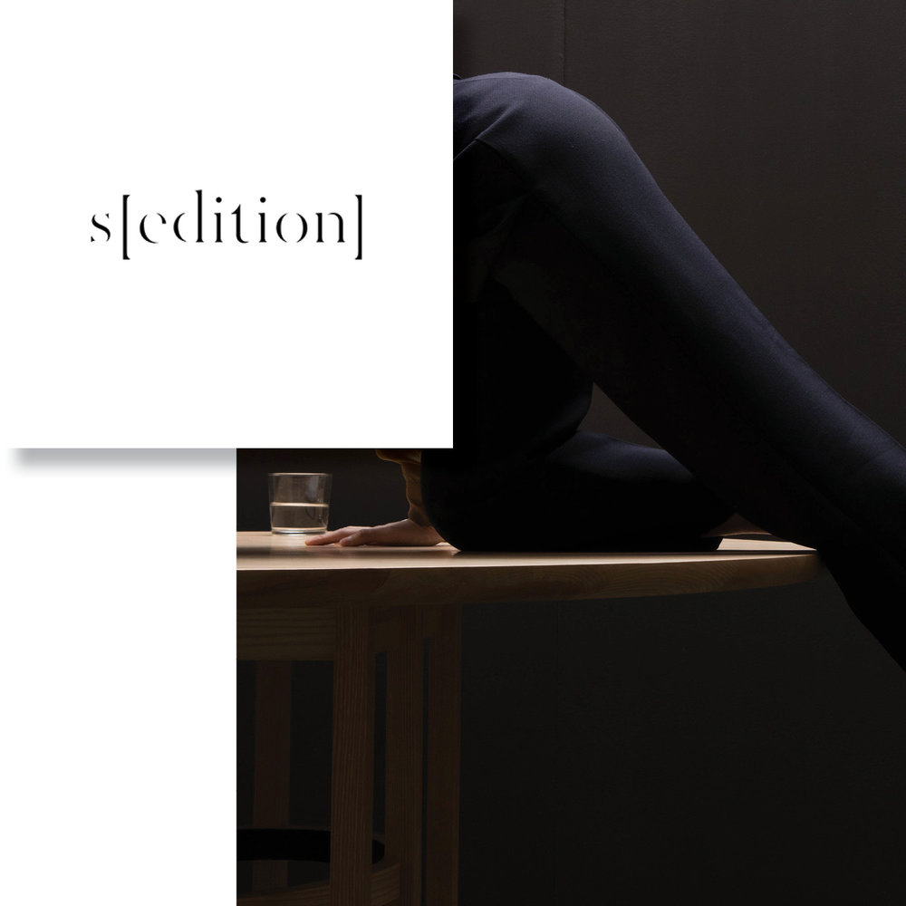 Sedition, May 2018