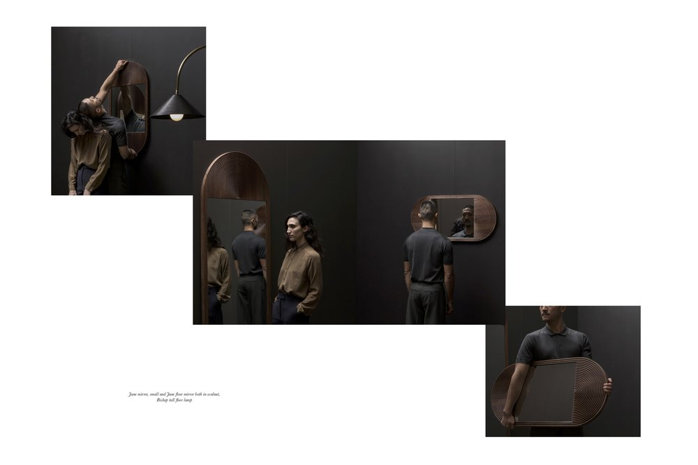 Unconscious Forms_Digital_LOOKBOOK5.jpg