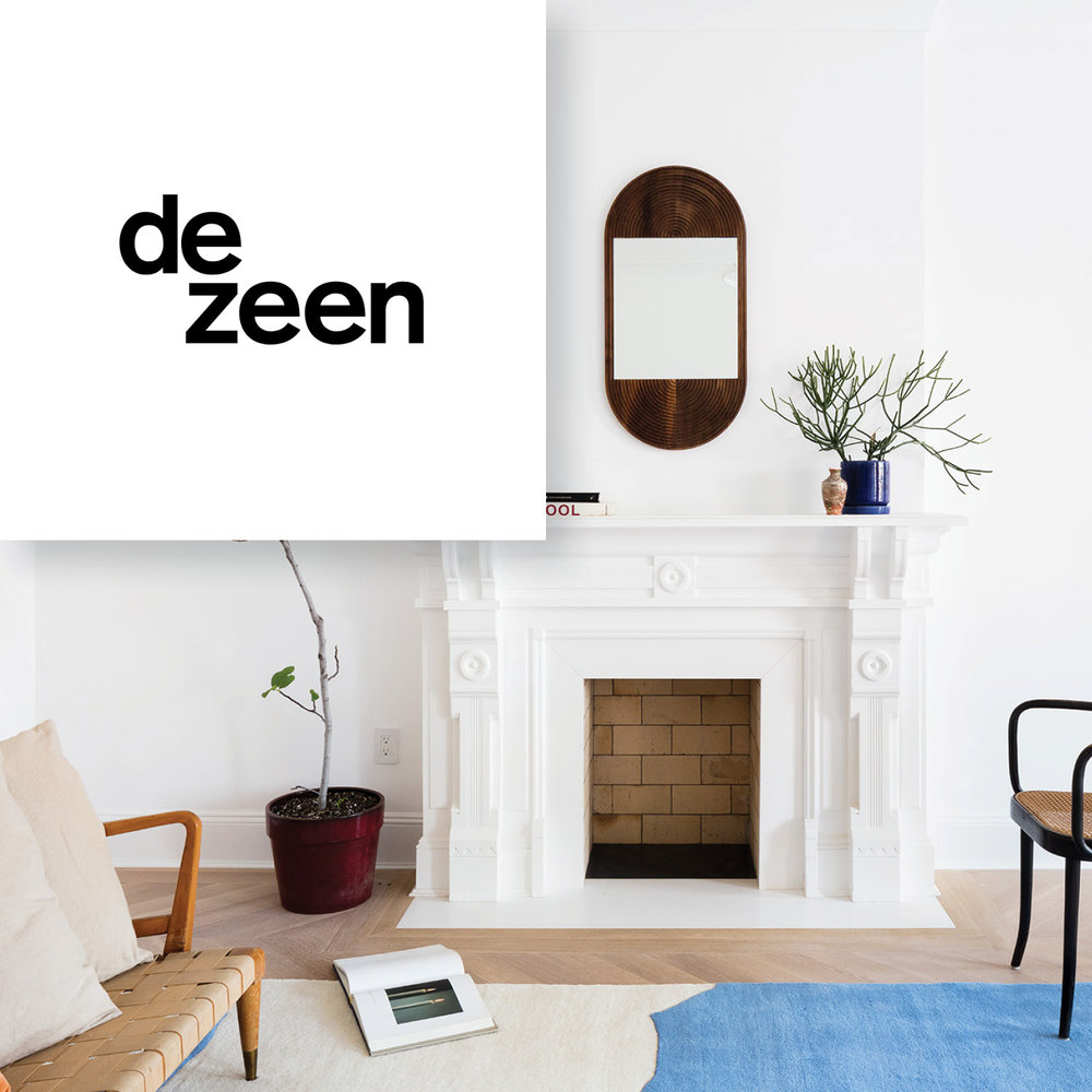 dezeen hatchet press 2018.jpg