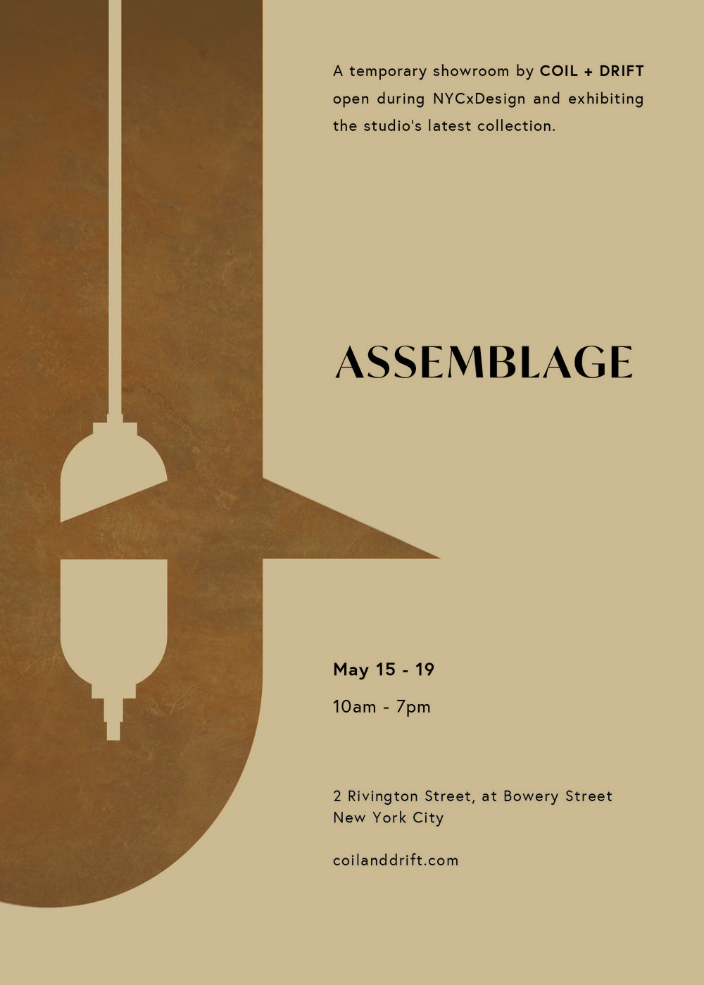 assemblage_exhibition_coilanddrift-07.jpg
