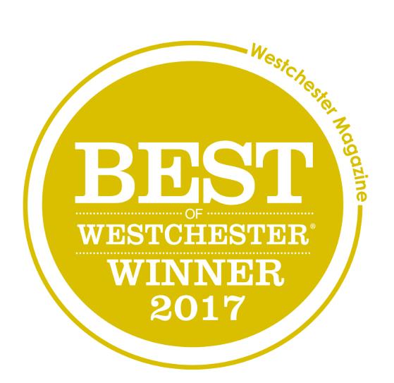 Best of Westchester Winner 2017.PNG