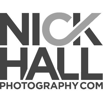 NHP_Logos4 copy.jpg