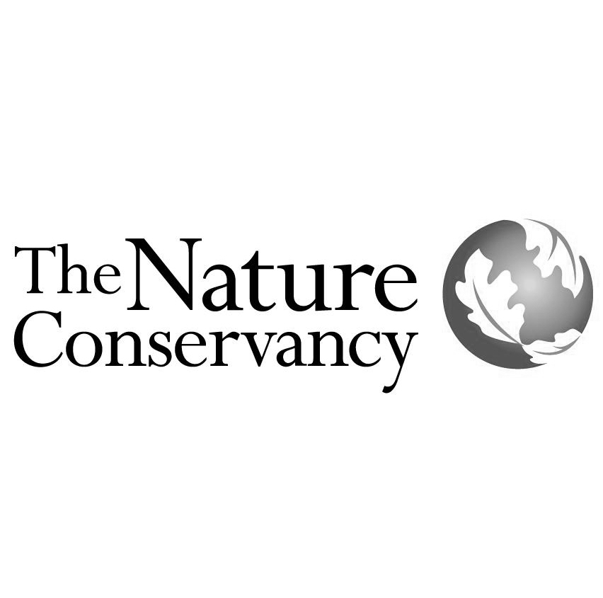 The-Nature-Conservancy-logo copy.jpg