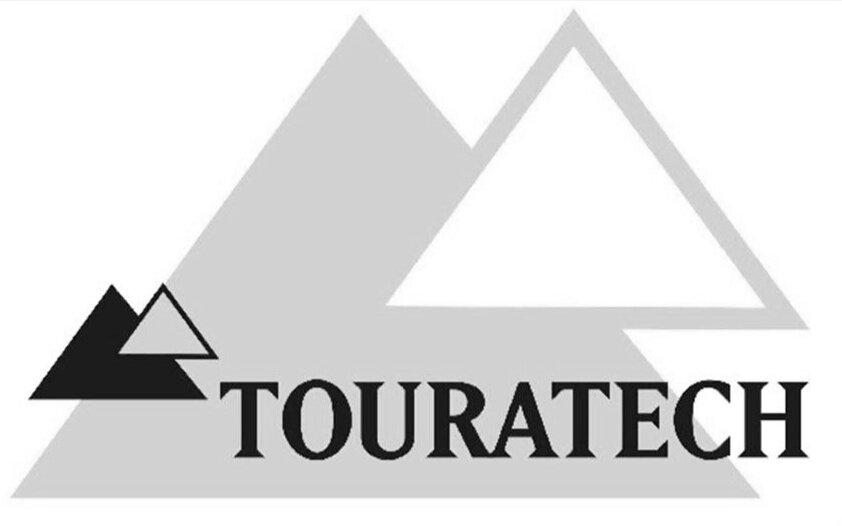 Touratech.jpg