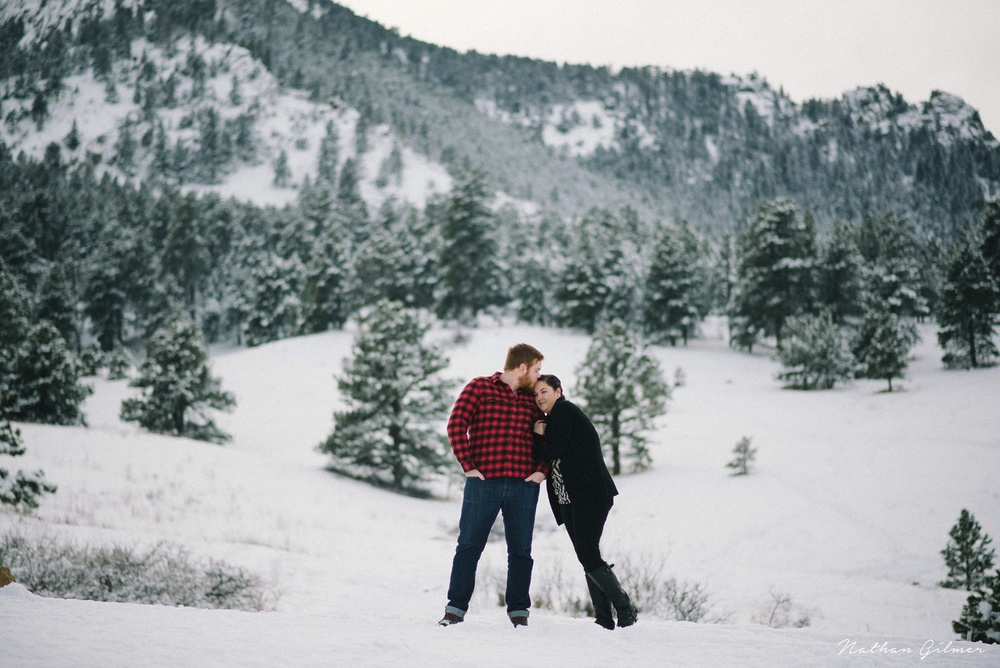 Boulder Engagement Pictures_0089.jpg