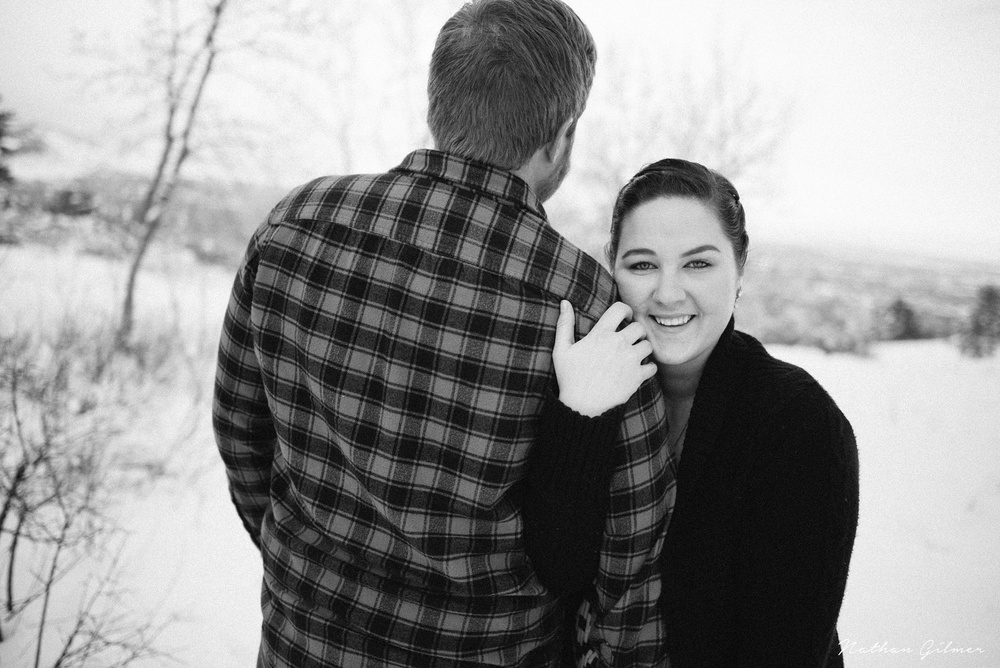 Boulder Engagement Pictures_0093.jpg