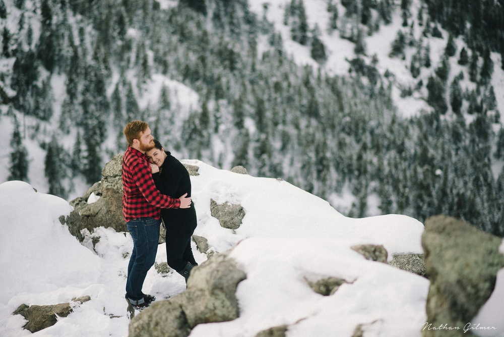 Boulder Engagement Pictures_0102.jpg