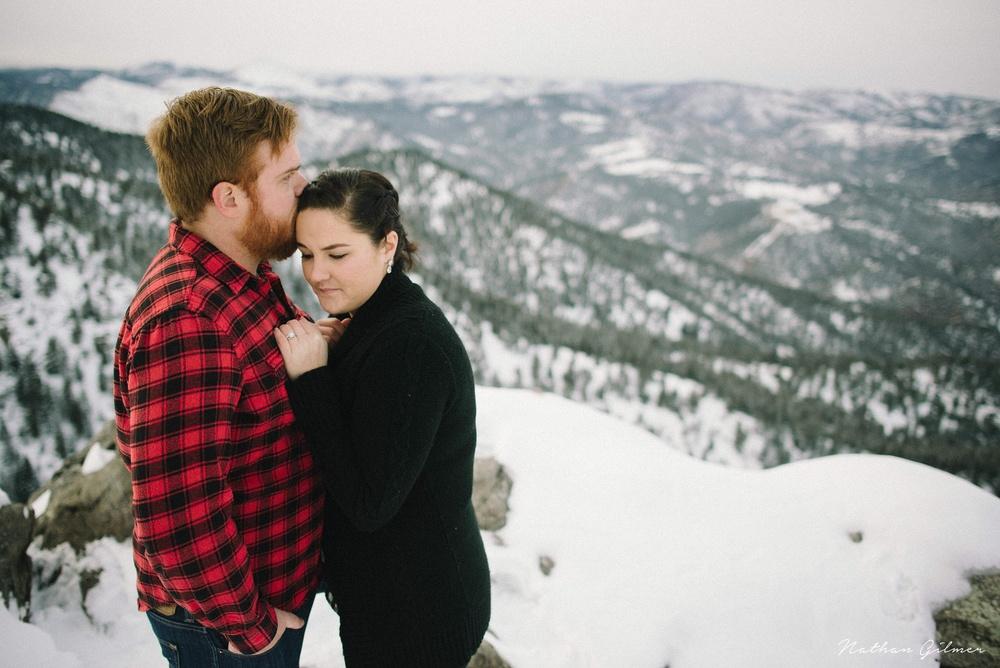 Boulder Engagement Pictures_0103.jpg