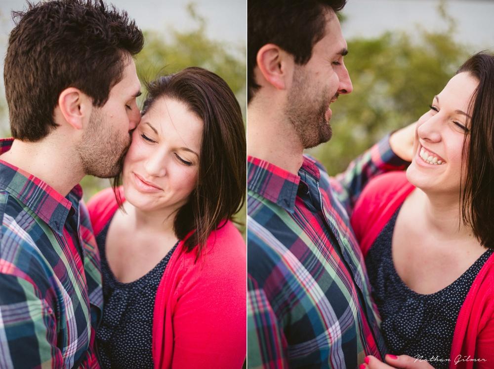 Boulder Engagement Pictures_0117.jpg