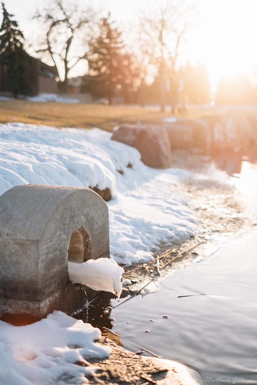 Boulder Engagement Pictures_0201.jpg