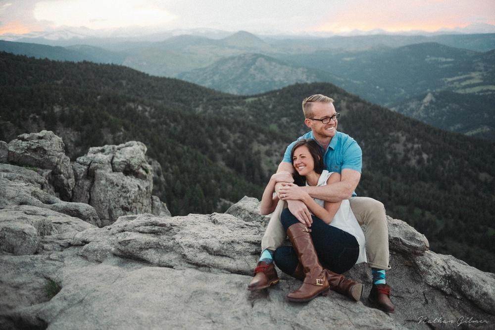 Boulder Engagement Pictures_0583.jpg