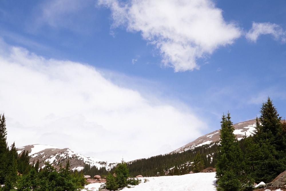 Colorado Lifestyle Pictures_0463.jpg