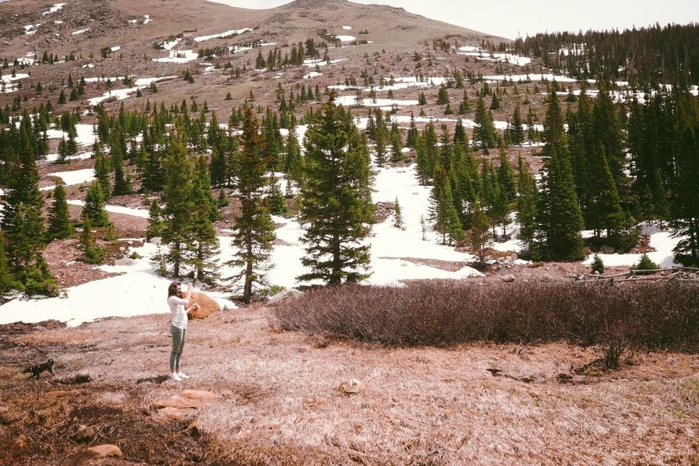 Colorado Lifestyle Pictures_0465.jpg