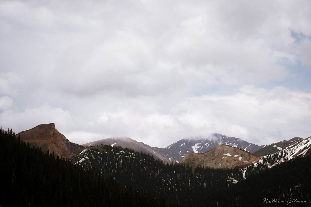 Colorado Lifestyle Pictures_0467.jpg