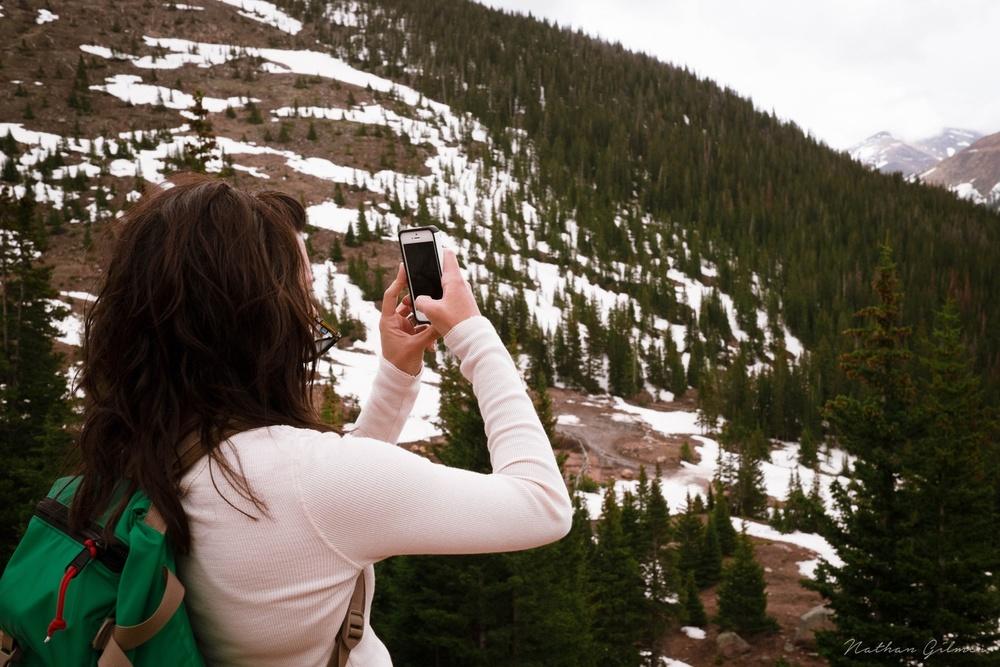 Colorado Lifestyle Pictures_0468.jpg