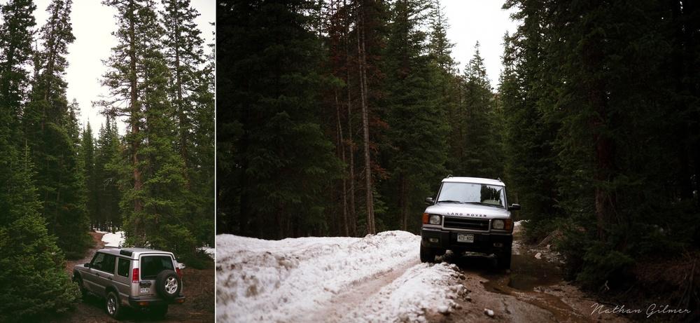 Colorado Lifestyle Pictures_0472.jpg