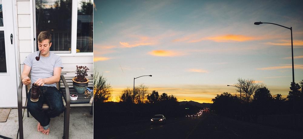 2014-11-21_0004.jpg