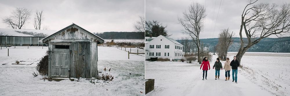 2014-12-26_0013.jpg