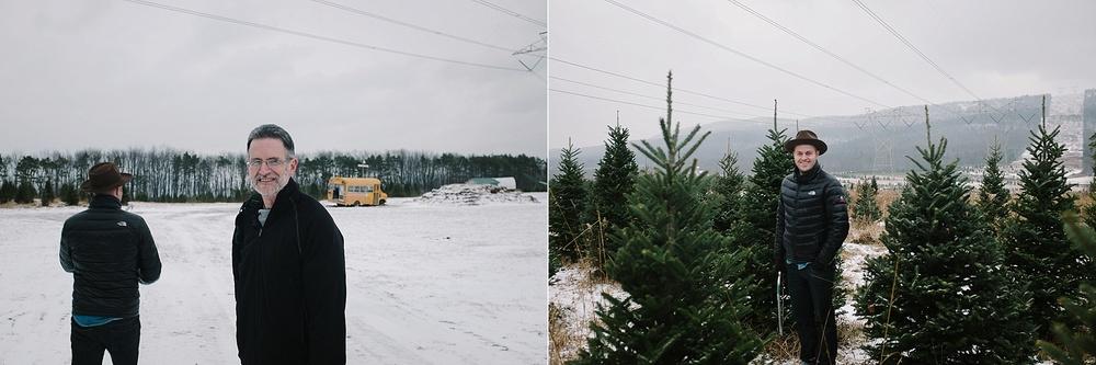 2014-12-26_0019.jpg