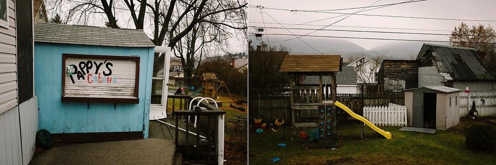2014-12-26_0045.jpg