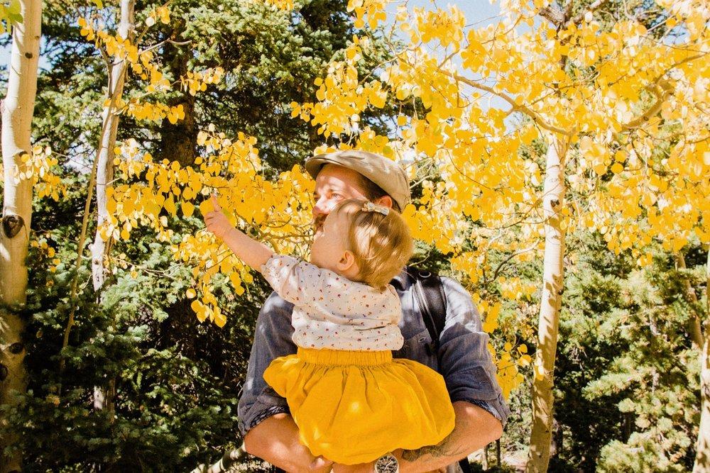 Fall Pics - 3.jpg